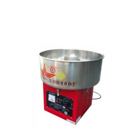 Candy Floss Machine MWY-78 Malaysia, Candy Floss Machine MWY-78 Supplier in Malaysia, Source Candy Floss Machine MWY-78 in Malaysia.