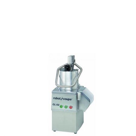 Vegetable Preparation Machine CL 52 Malaysia, Vegetable Preparation Machine CL 52 Supplier in Malaysia, Source Vegetable Preparation Machine CL 52 in Malaysia.