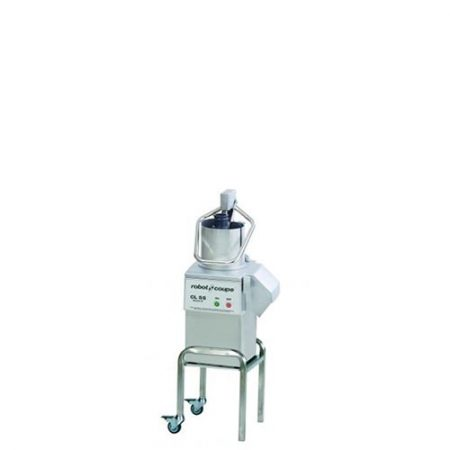Vegetable Preparation Machine CL 55 Pusher Malaysia, Vegetable Preparation Machine CL 55 Pusher Supplier in Malaysia, Source Vegetable Preparation Machine CL 55 Pusher in Malaysia.