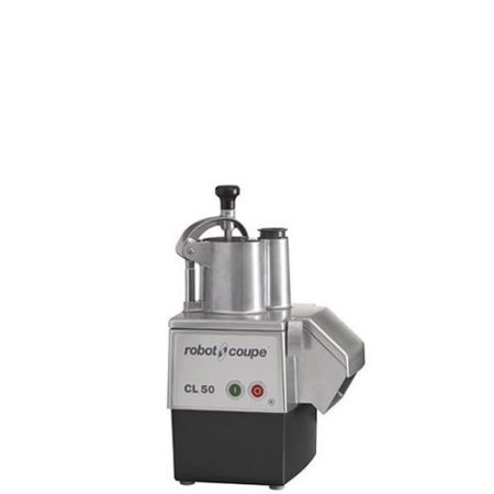 Vegetable Preparation Machine CL 50 Malaysia, Vegetable Preparation Machine CL 50 Supplier in Malaysia, Source Vegetable Preparation Machine CL 50 in Malaysia.
