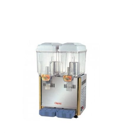 Cold Water Dispenser SL003-2P Malaysia, Cold Water Dispenser SL003-2P Supplier in Malaysia, Source Cold Water Dispenser SL003-2P in Malaysia.