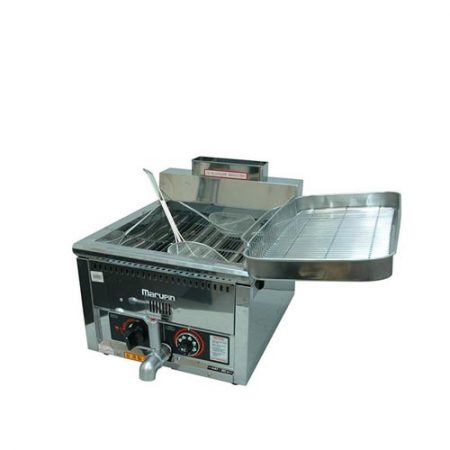 Deep Fryer Table Top Malaysia, Deep Fryer Table Top Supplier in Malaysia, Source Deep Fryer Table Top in Malaysia.