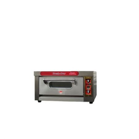 FOOD OVEN (ELECTRIC) YXD-10ACY Malaysia, FOOD OVEN (ELECTRIC) YXD-10ACY Supplier in Malaysia, Source FOOD OVEN (ELECTRIC) YXD-10ACY in Malaysia.