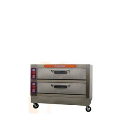FOOD OVEN (ELECTRIC) YXD-40C, YXD-S-60C Malaysia, FOOD OVEN (ELECTRIC) YXD-40C, YXD-S-60C Supplier in Malaysia, Source FOOD OVEN (ELECTRIC) YXD-40C, YXD-S-60C in Malaysia.
