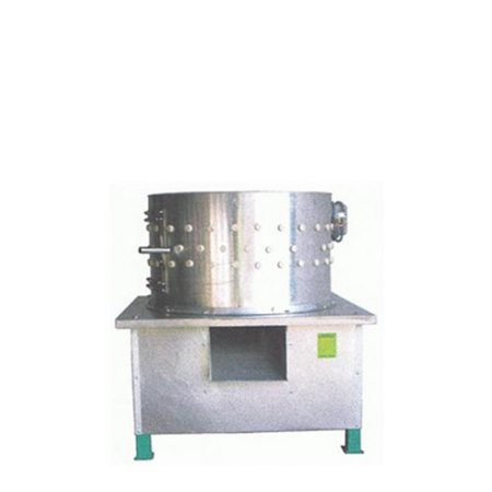 Fowl Defeathering Machine 3.0HP Motor Malaysia, Fowl Defeathering Machine 3.0HP Motor Supplier in Malaysia, Source Fowl Defeathering Machine 3.0HP Motor in Malaysia.