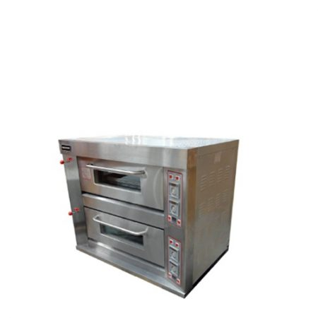 Gas Oven RHQX-24 Malaysia, Gas Oven RHQX-24 Supplier in Malaysia, Source Gas Oven RHQX-24 in Malaysia.