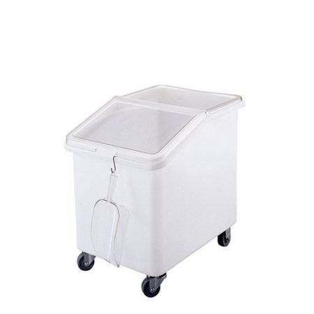 Ingredient Bins IBS37 Malaysia, Ingredient Bins IBS37 Supplier in Malaysia, Source Ingredient Bins IBS37 in Malaysia.
