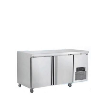 Under Counter Refrigerator 2 Door Malaysia, Under Counter Refrigerator 2 Door Supplier in Malaysia, Source Under Counter Refrigerator 2 Door in Malaysia.