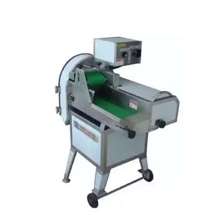 Vegetable Cutter Malaysia, Vegetable Cutter Supplier in Malaysia, Source Vegetable Cutter in Malaysia.