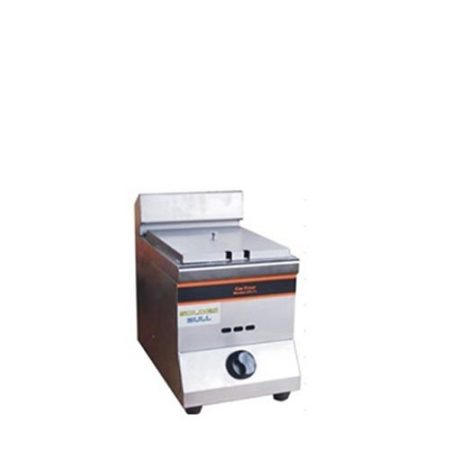 Gas Fryer Countertop HY-71 Malaysia, Gas Fryer Countertop HY-71 Supplier in Malaysia, Source Gas Fryer Countertop HY-71 in Malaysia.