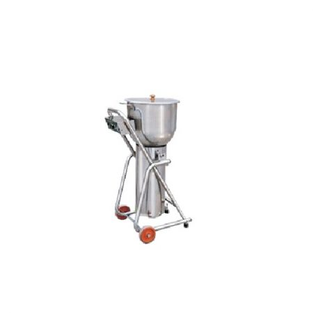 Commercial Blender Malaysia, Commercial Blender Supplier in Malaysia, Source Commercial Blender in Malaysia.