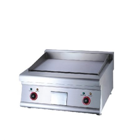 ELECTRIC GRIDDLE TGH-21 Malaysia, ELECTRIC GRIDDLE TGH-21 Supplier in Malaysia, Source ELECTRIC GRIDDLE TGH-21 in Malaysia.