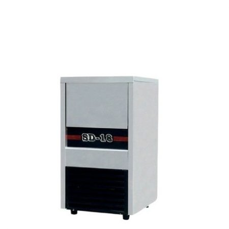 Ice Maker SD-18 Malaysia, Ice Maker SD-18 Supplier in Malaysia, Source Ice Maker SD-18 in Malaysia.