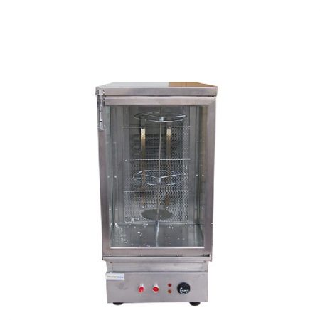 Electric Rotisseries Malaysia, Electric Rotisseries Supplier in Malaysia, Source Electric Rotisseries in Malaysia.