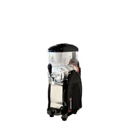 Slush Machine 1S Malaysia, Slush Machine 1S Supplier in Malaysia, Source Slush Machine 1S in Malaysia.