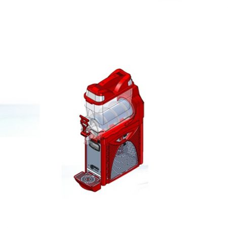 Slush Machine Oasis 1-10 Malaysia, Slush Machine Oasis 1-10 Supplier in Malaysia, Source Slush Machine Oasis 1-10 in Malaysia.